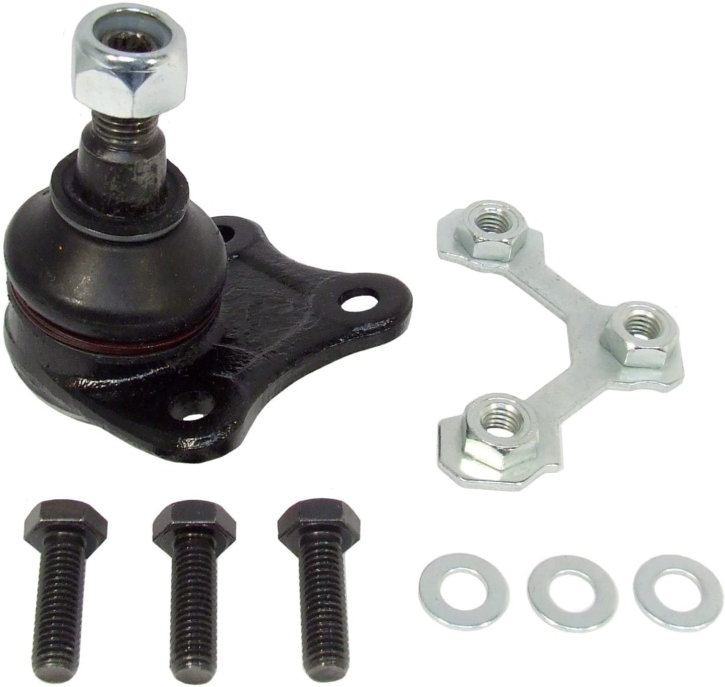 Delphi TC824 Suspension Ball Joint