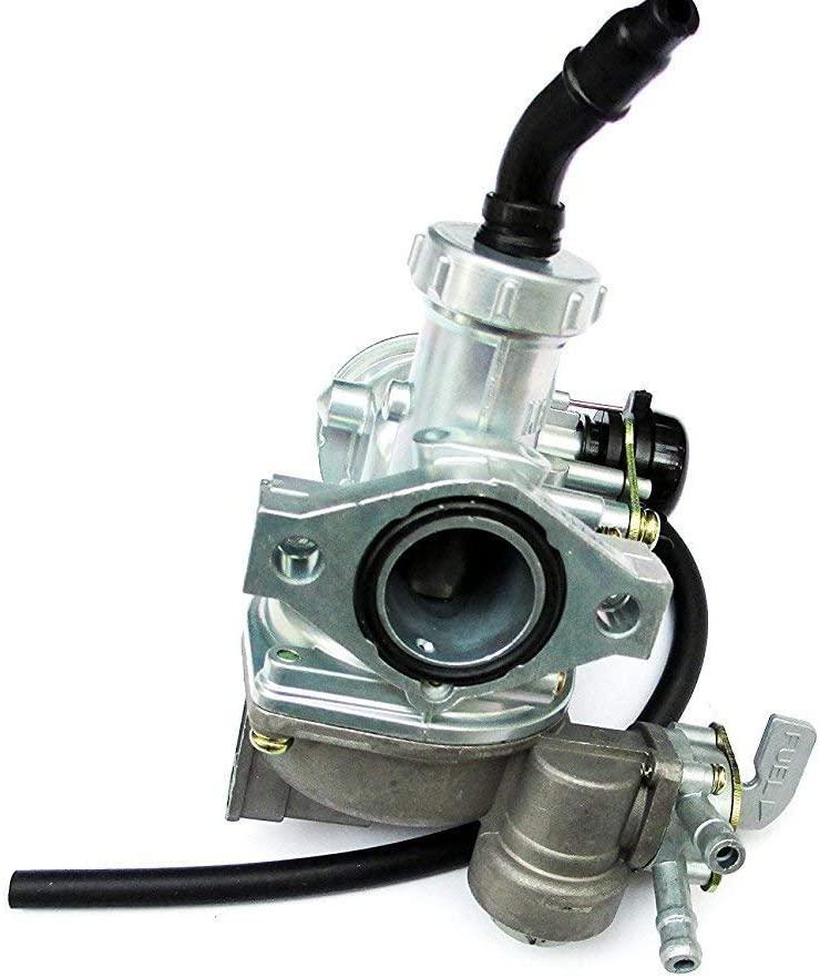 Performance Carburetor FITS Honda Trail CT90 CT-90 CT 90 1980-1986 Carb