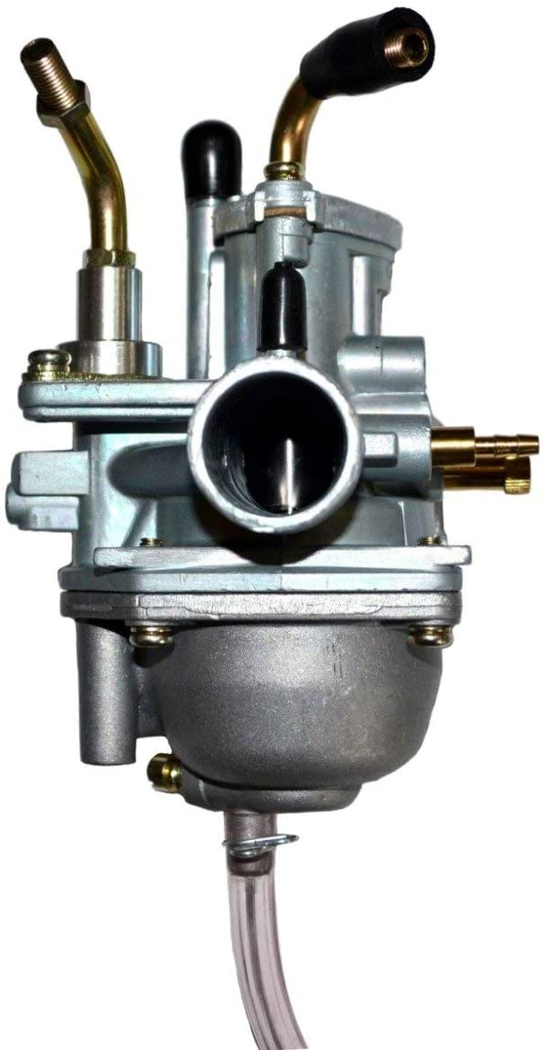 New! Replacement Carburetor fits ETON Viper RXL70 RXL 70 ATV Quad Four Wheeler