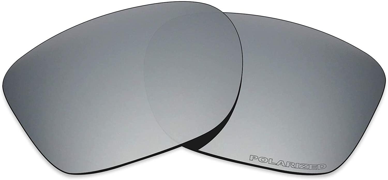 Mryok Replacement Lenses for Oakley Crossrange - Options