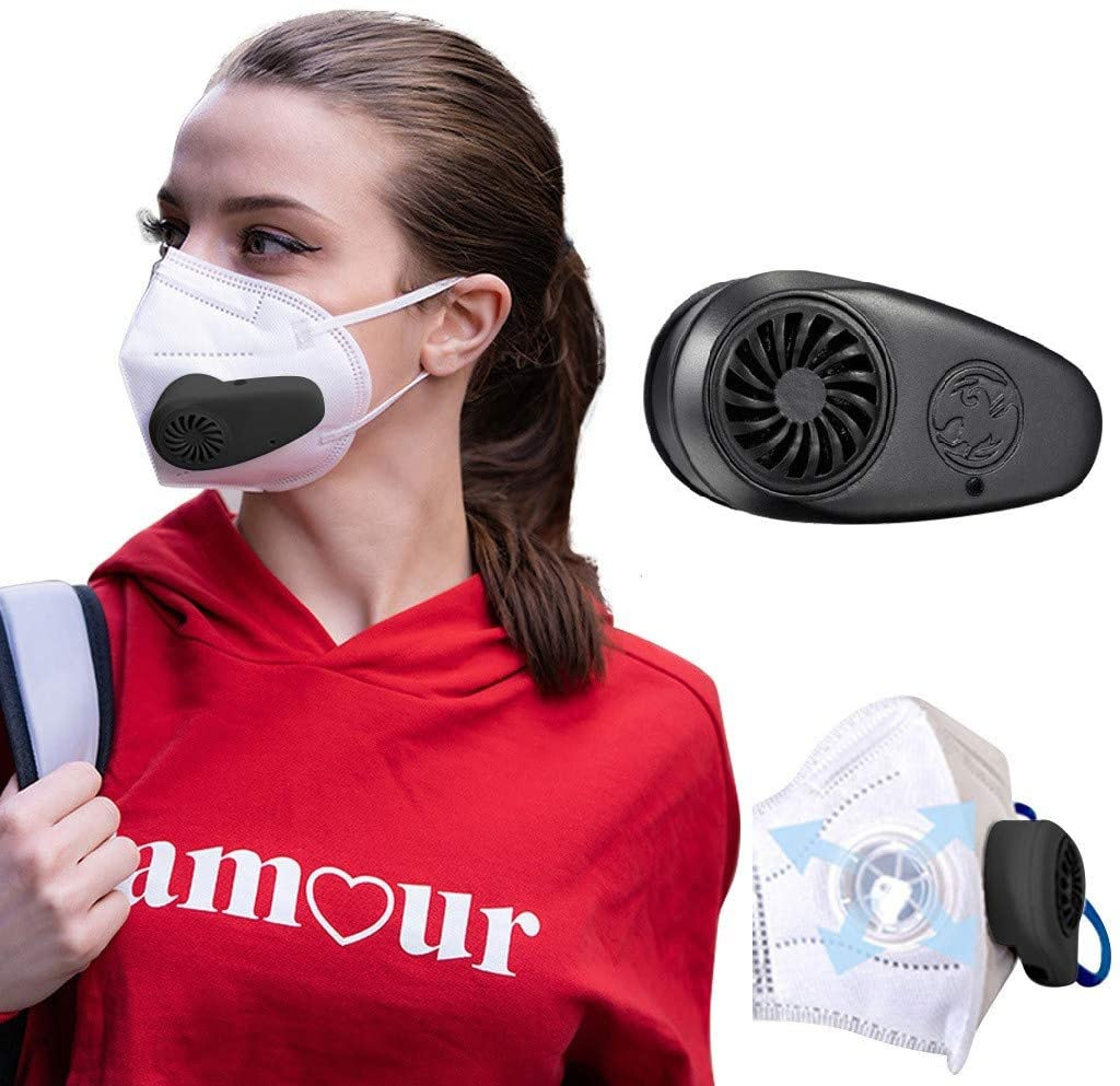 899 Smart Filter Breathing Valve Masks Filters Face Coverings Sign Cover Scarf Skin Care Nose Protective