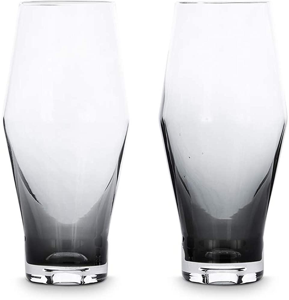 Tom Dixon Men's Tank Beer Glass Set