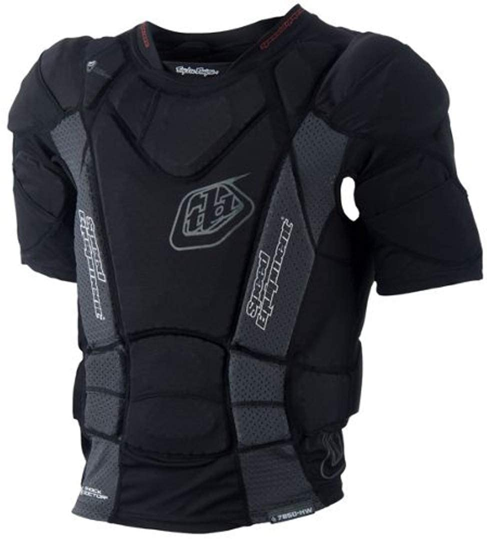 Troy Lee Designs 7850 Ultra Protective Shirt-M