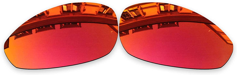 Vonxyz Replacement for Oakley Blender Sunglass - Multiple Options