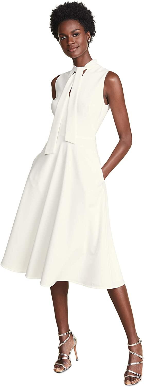 Black Halo Women's Carolina Dress