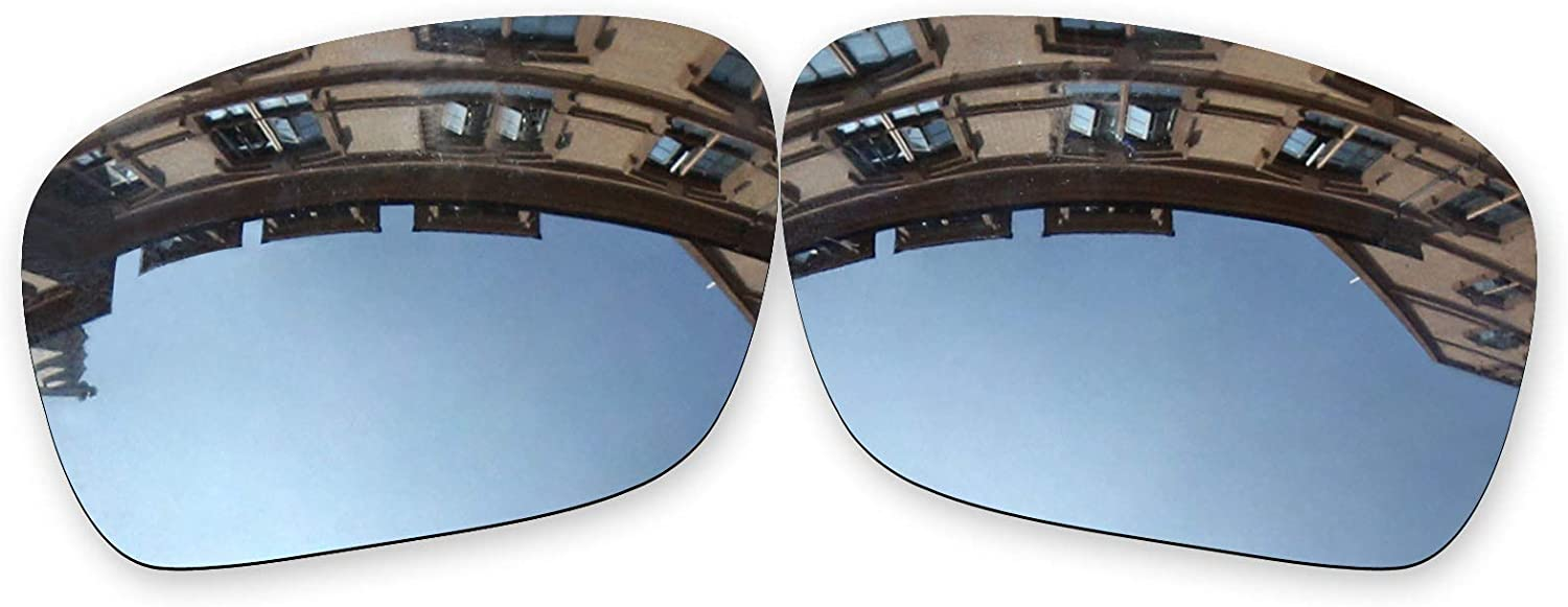 Vonxyz Replacement for Oakley Necessity Sunglass - Multiple Options