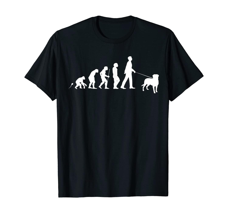 Greater Swiss Mountain Dog Tee Shirt Gift for Men Women T-Shirt