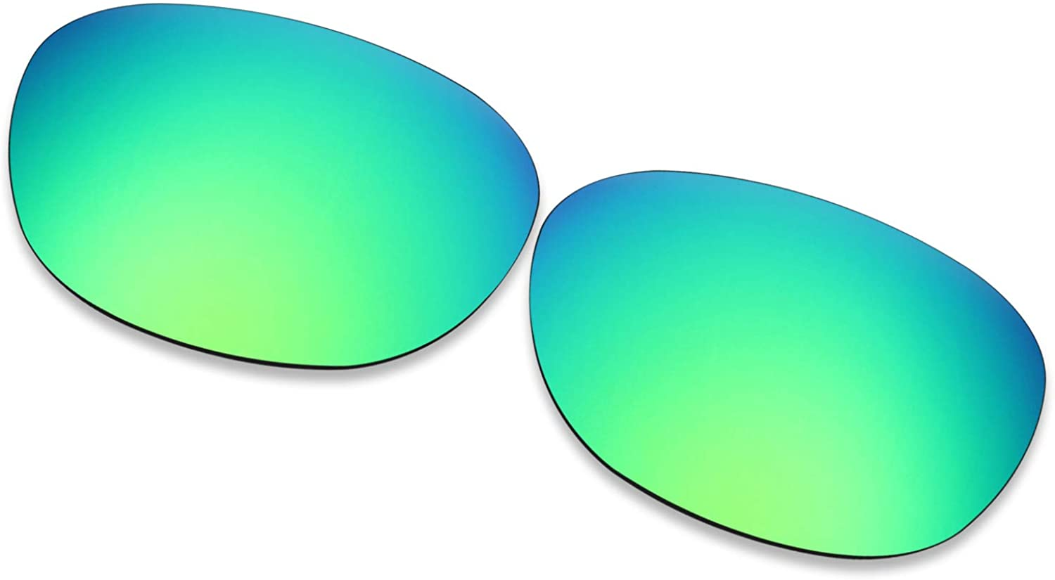 TRUSHELL 16+ Choices Lens Replacement for OAKLEY Stringer OO9315 Sunglass