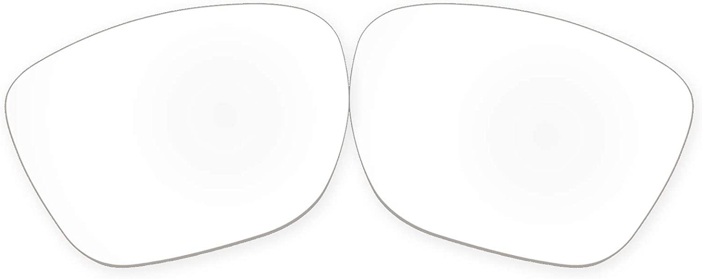 Vonxyz Replacement for Oakley Crossrange XL Sunglass - Multiple Options