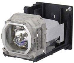 Replacement for Mitsubishi Lvp-xl4s Lamp & Housing Projector Tv Lamp Bulb by Technical Precision