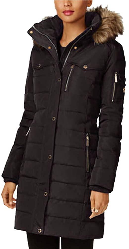 Michael Kors Women's Down Coat
