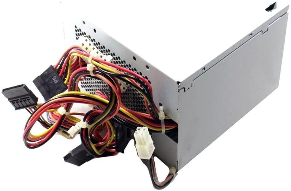 Bestec ATX0300D5WB Rev. X3 XW599 XW600 XW601 ATX 300w Watt Power Supply Genuine