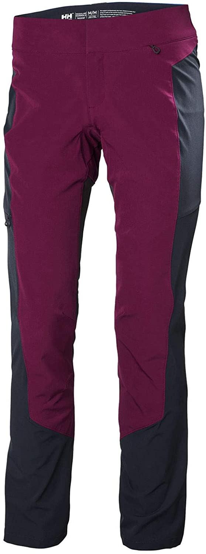 Helly-Hansen Women's Vanir Hybrid Pant