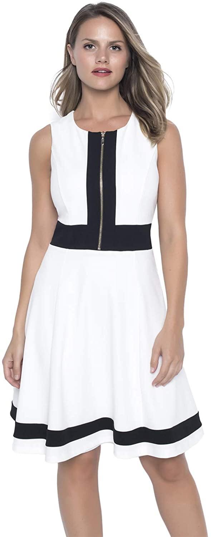 Frank Lyman Women's Dress Style 201530