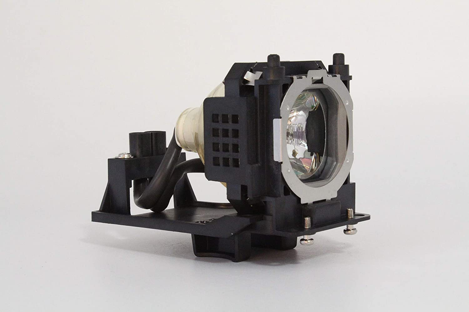 POA-LMP94 Premium Compatible Projector Replacement Lamp with Housing for SANYO PLV-Z5 / PLV-Z4 / PLV-Z60 / PLV-Z5BK by Watoman