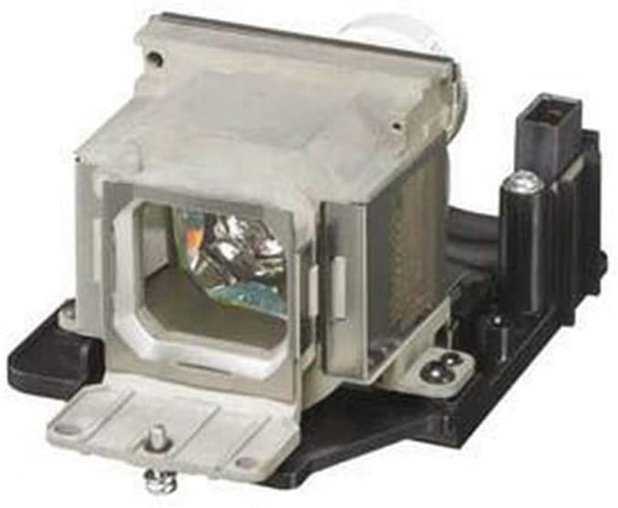 Sony VPL-SW536 Projector Housing with Genuine Original Philips UHP Bulb