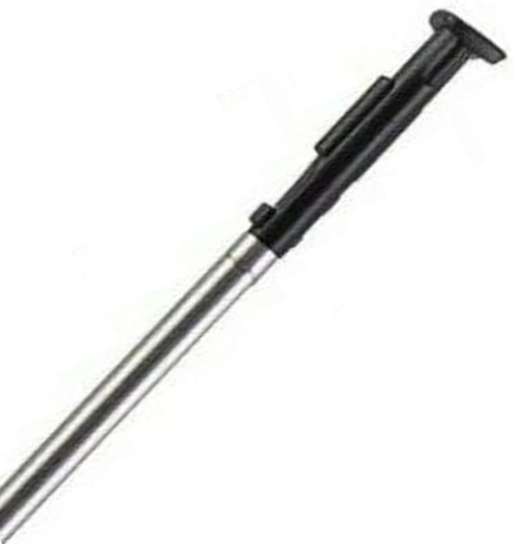Stylo 5 Stylus Pen Replacement for LG Stylo 5, Stylo 5 Plus, Q720 Touch Pen Phone Stylus - Aurora Black