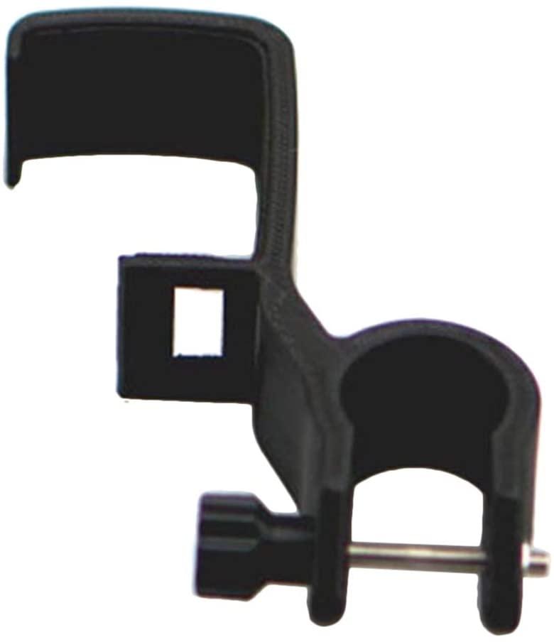 Remote Controller Bracket Holder Support on Bicycle for DJI Mavic Pro Spark