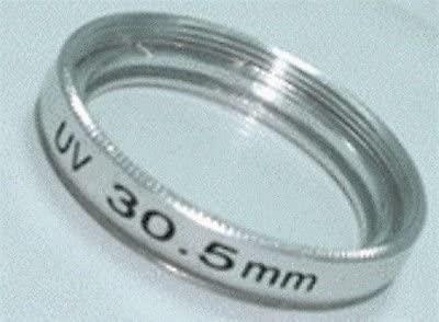 UV Filter for JVC GZ-MG630SU, JVC GZMG630RUS, JVC GZMG630SEK