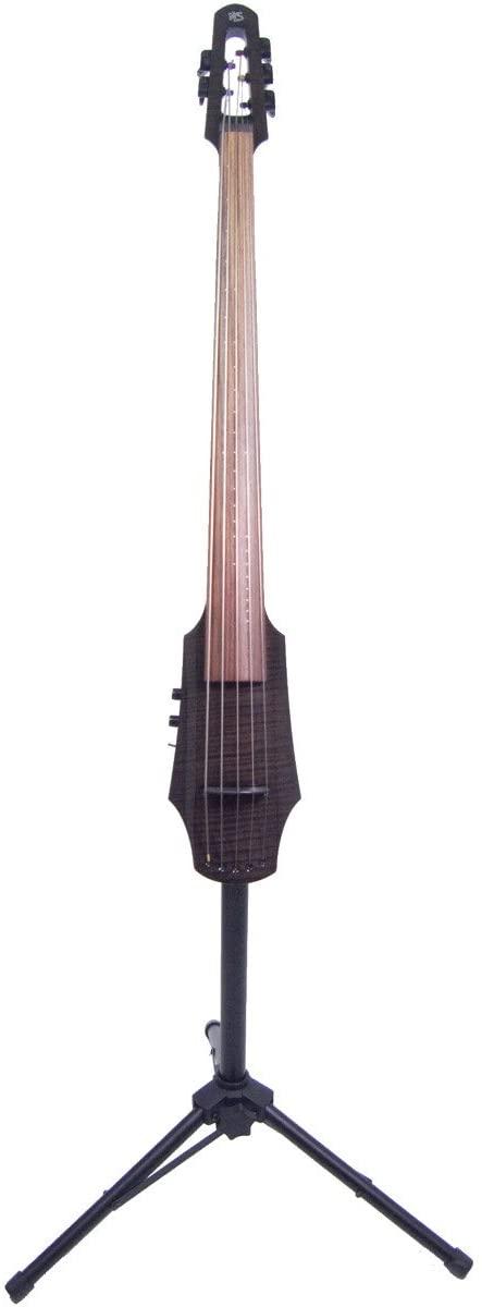 NS Design, 5-String Cello - Electric (WAV5CCOBK)
