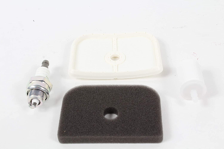 Husqvarna OEM Tune-Up Kit 590849401