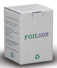 WMC Foilgon 7Lb