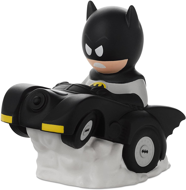 Hallmark Squealy DC Comics Batman Collectible Figurine