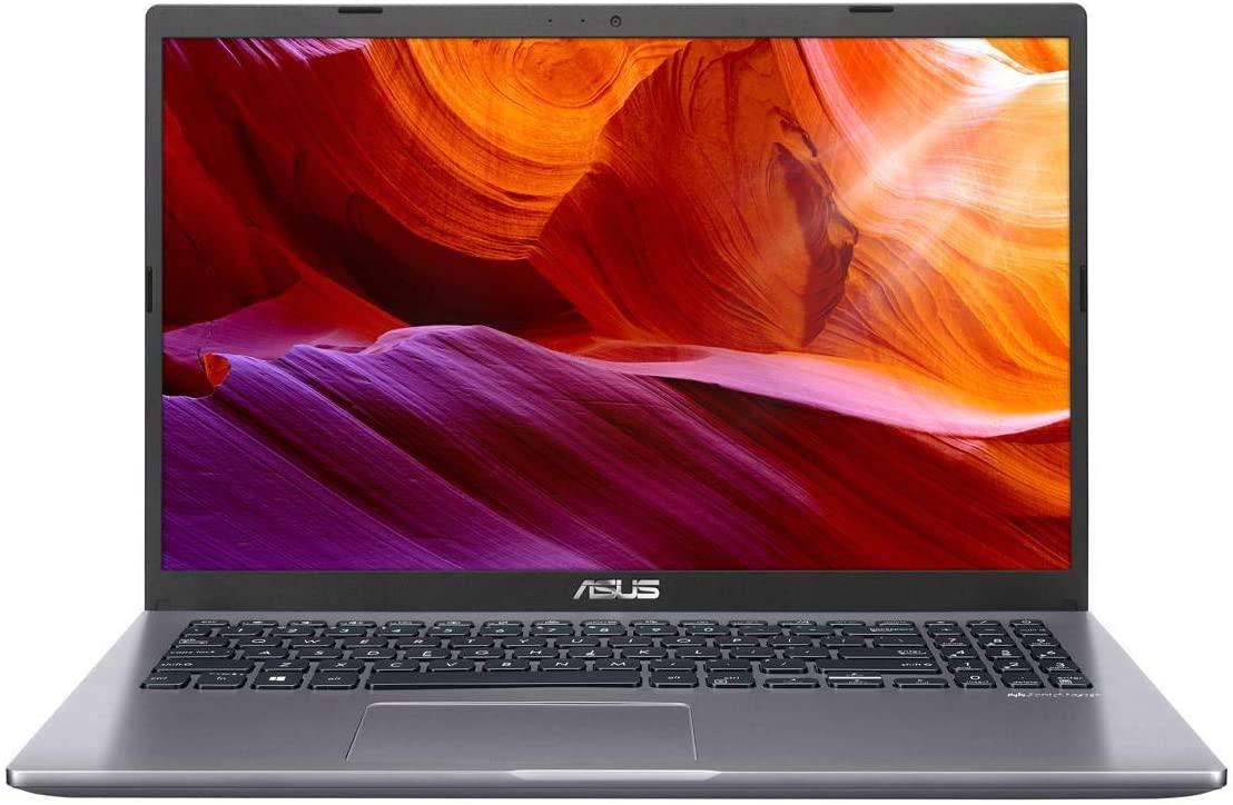 CUK X509 by ASUS 15 inch Laptop (Intel Core i7, 8GB RAM, 256GB NVMe SSD, 15.6