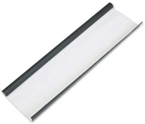 Fadeless Paper Roll, 48'' x 50 ft, Black