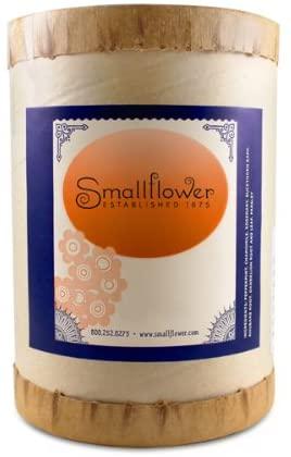 Burdock Root (Arctium lappa) 4oz Loose Herbs by Smallflower