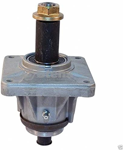 Stens 285-969 Spindle Assembly for MTD 918-0660B 918-0660A 918-0660 618-0660B