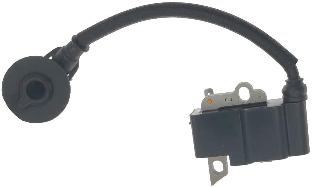 Ignition Coil Module for Stihl MS181 MS181C MS211 MS211C MS171 Chainsaw Part NO. 1139 400 1307