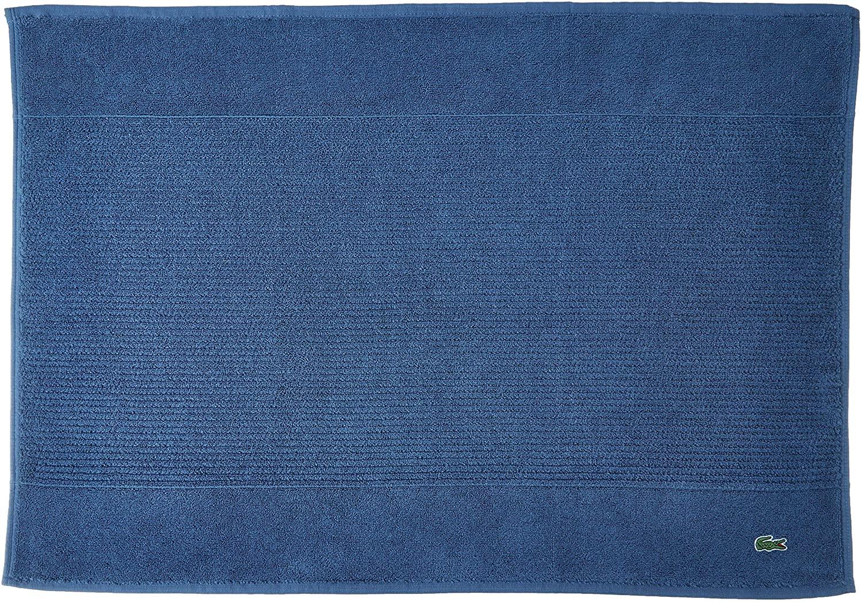 Lacoste Legend 100% Supima Cotton Towel, 650 GSM, 21