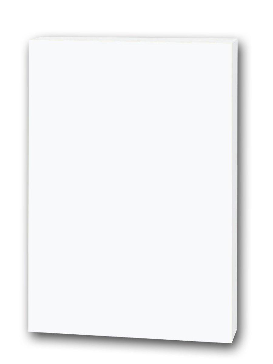 Flipside Products 32402 Acid Free Foam Board, 32