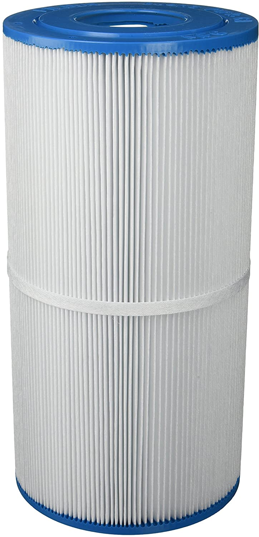 Filbur FC-1235 Antimicrobial Replacement Filter Cartridge for Hayward/Sta-Rite Pool and Spa Filter