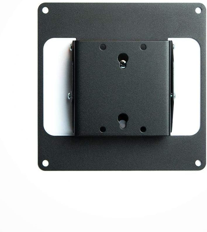 FireFold Tilting Wall Mount Bracket for 23-42 Inch TVs up to 66 lbs
