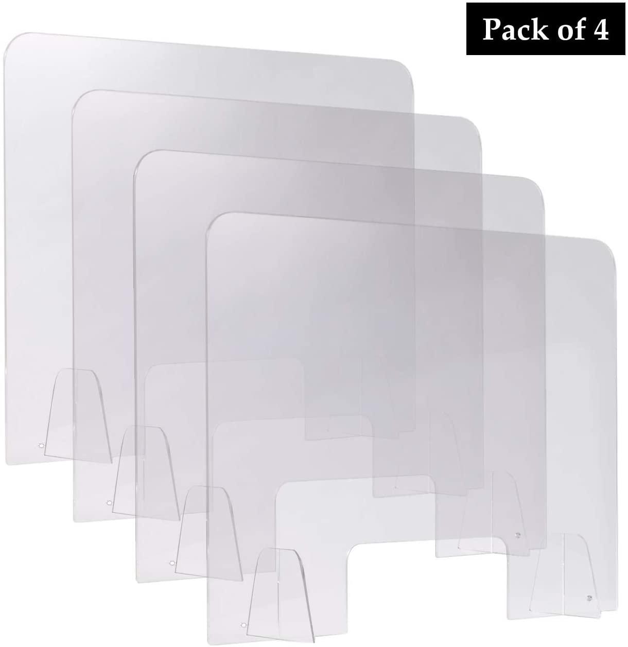 (Pack of 4) Eglaf 32