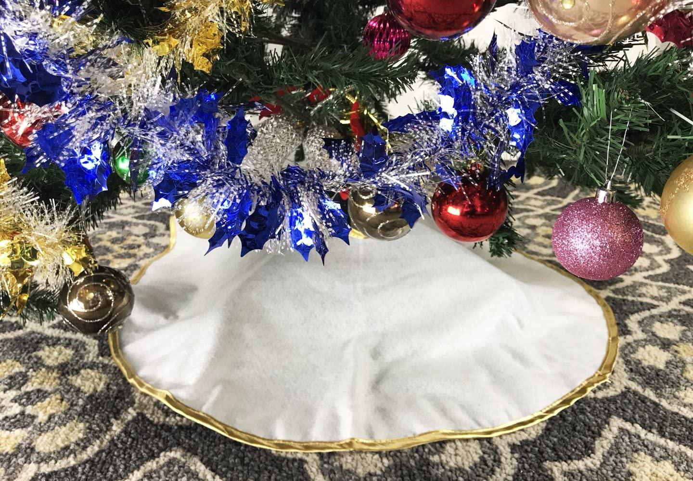 Christmas Elegance 30