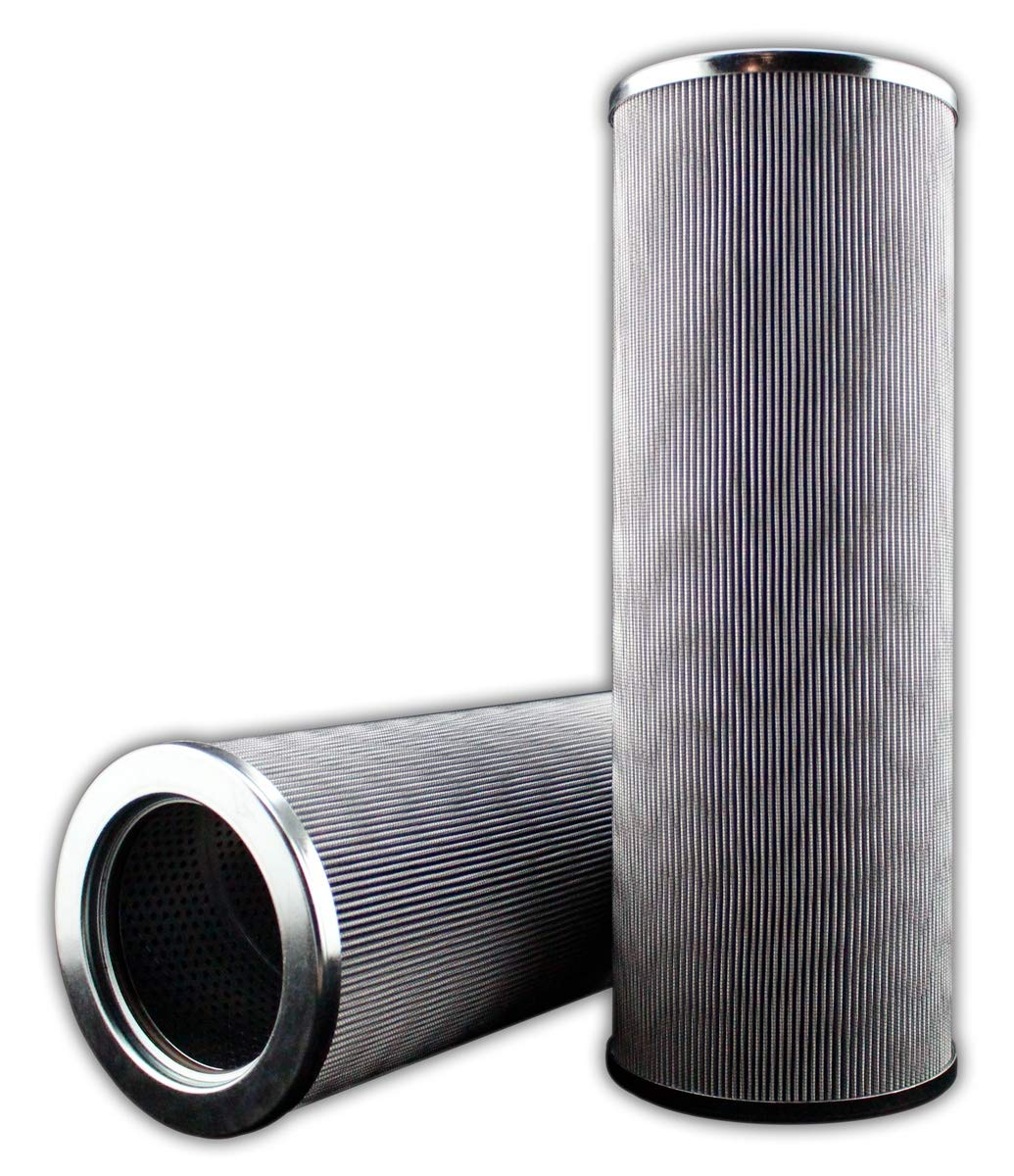 FLEETGUARD HF7404 Heavy Duty Replacement Hydraulic Filter Element from Big Filter
