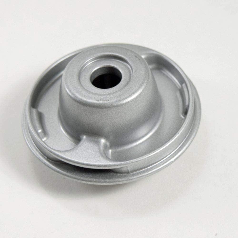 Mtd 753-06867 Line Trimmer Spool Genuine Original Equipment Manufacturer (OEM) Part
