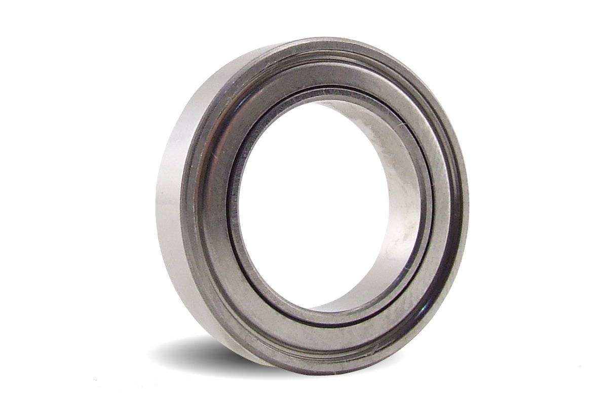 MR6807-ZZ, 35x47x7 mm, Radial Bearing