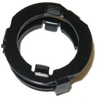 Corbin Russwin Part, Spring Cage Assembly for 3600 Series