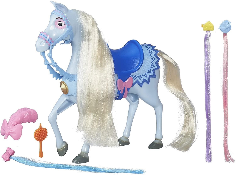Disney Princess Cinderella�s Horse Major