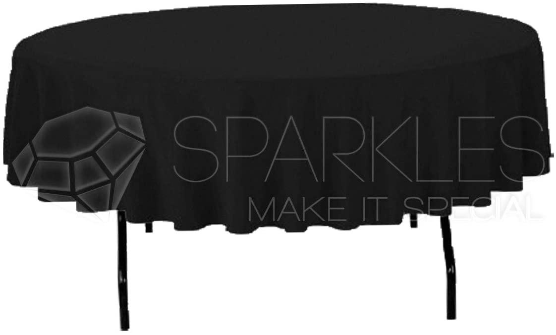 Sparkles Make It Special 5-pcs 70