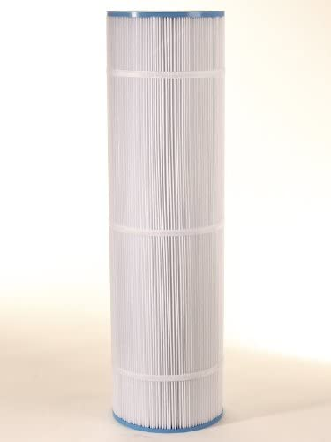 Aqua Kleen AK-6054 Unicel Replacement Filter Cartridge for Swimming Pool and Spa