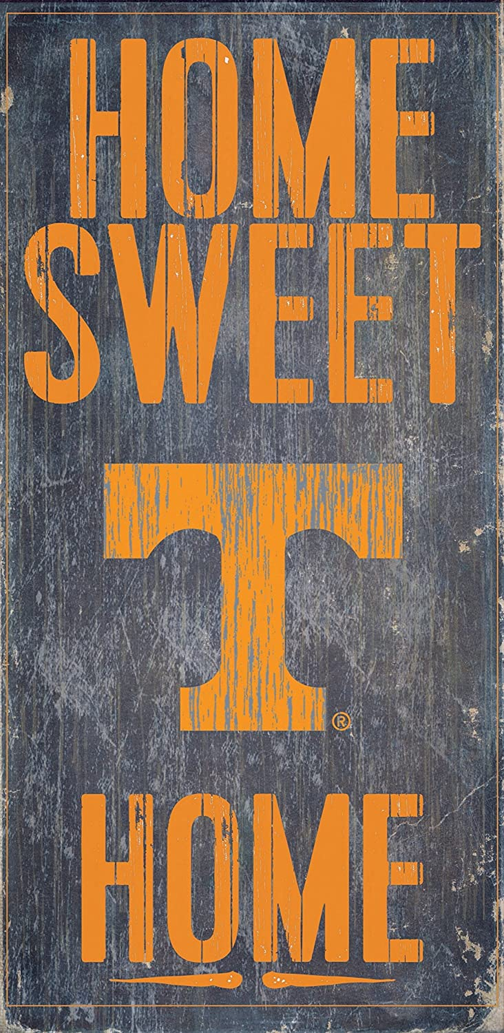 Fan Creations C0653-Tennessee University of Tennessee Sweet Home, Multi