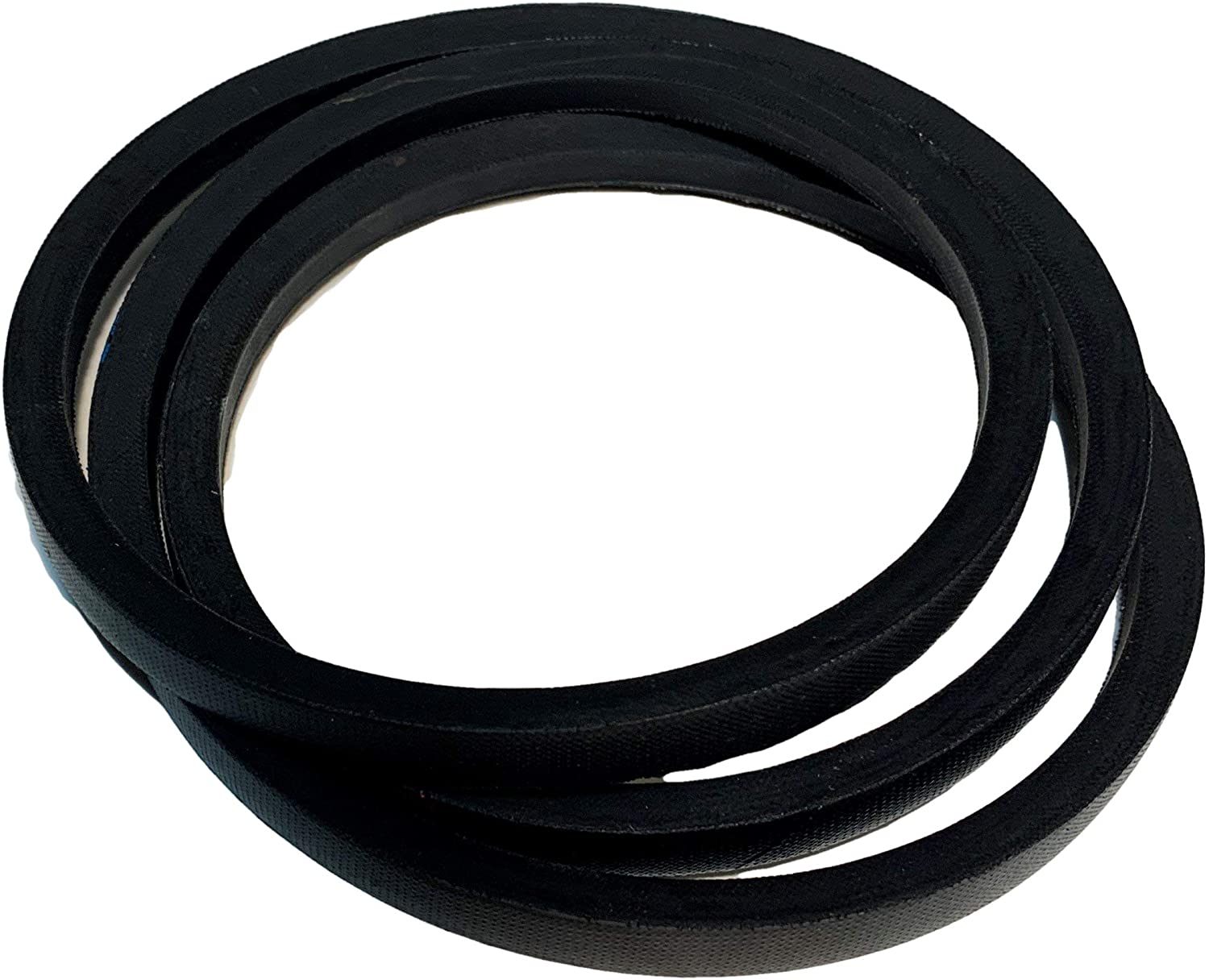 Sellerocity Brand Belt Compatible with Massey Ferguson 402188M1 35124A 581460M91 834032M1