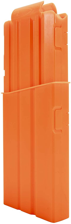 Umarex Airsoft Magazine Rekt Opfour Rifle Magazine 12 Rounds Orange