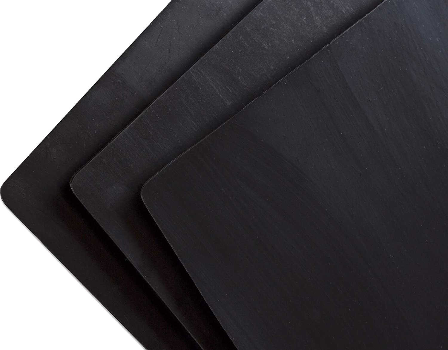 HALF OFF PONDS - 12 ft. x 30 ft. 20-Mil LLDPE Pond Liner for Ponds, Lakes and Retention Basins