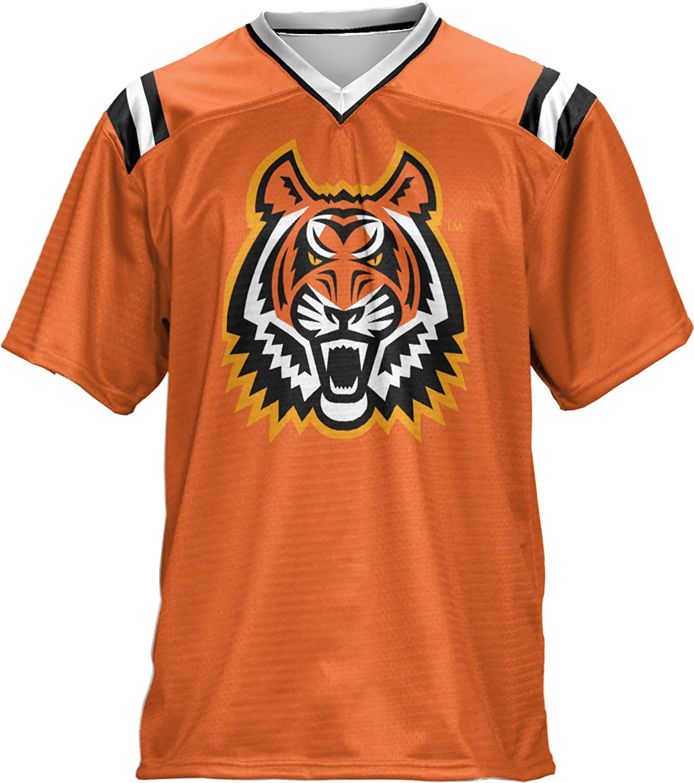 ProSphere Idaho State University Men's Football Jersey (Goal Line)